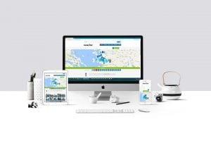 Kurslar İzmir Web Tasarım