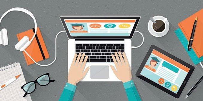 Blog Bölümlü Web Tasarım Önemi