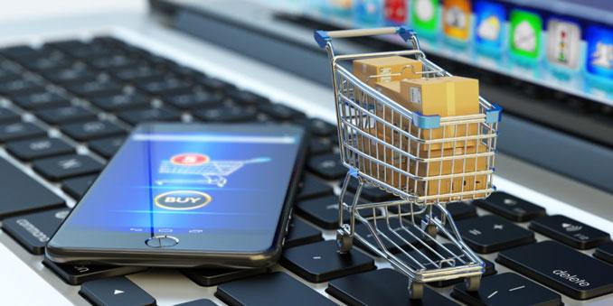 E-Ticaret Sitesi İçin Kargo Firması Tercihi