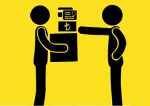 kapıda ödemeli sipariş