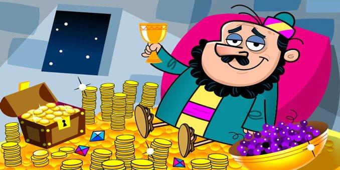 Ucuz Web Sitesi Yaptıracak Kadar Zengin misiniz?